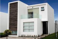 Foto de casa en venta en  , villas de san francisco, aguascalientes, aguascalientes, 4612957 No. 01