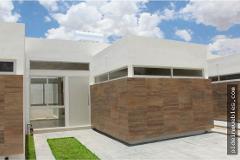 Foto de casa en venta en  , villas de san francisco, aguascalientes, aguascalientes, 4612959 No. 01