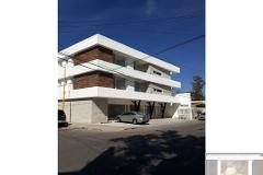 Foto de departamento en renta en  , villas de san francisco, aguascalientes, aguascalientes, 0 No. 01