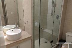 Foto de casa en renta en  , villas de san francisco, aguascalientes, aguascalientes, 4613716 No. 01