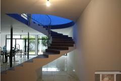 Foto de casa en renta en  , villas de san francisco, aguascalientes, aguascalientes, 4613887 No. 01