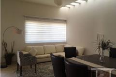 Foto de casa en renta en  , villas de san francisco, aguascalientes, aguascalientes, 4613929 No. 01