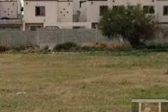 Foto de terreno habitacional en venta en  , la paloma, aguascalientes, aguascalientes, 4614002 No. 01