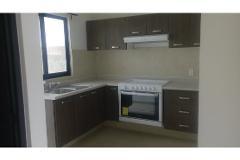 Foto de casa en renta en  , villas de san francisco, aguascalientes, aguascalientes, 4614115 No. 02