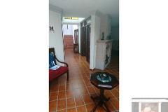 Foto de casa en venta en  , villas de san francisco, aguascalientes, aguascalientes, 4614322 No. 02