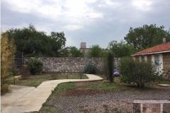 Foto de casa en renta en  , la paloma, aguascalientes, aguascalientes, 4614432 No. 01