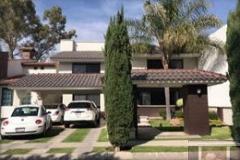 Foto de casa en venta en  , villas de san francisco, aguascalientes, aguascalientes, 4617809 No. 01