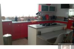 Foto de casa en venta en  , villas de san francisco, aguascalientes, aguascalientes, 4617817 No. 01