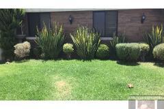 Foto de casa en venta en  , villas de san francisco, aguascalientes, aguascalientes, 4617825 No. 01