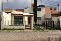 Foto de casa en venta en  , villas de san francisco, aguascalientes, aguascalientes, 4617827 No. 01