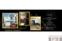 Foto de casa en venta en  , villas de san francisco, aguascalientes, aguascalientes, 4617835 No. 01