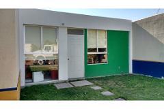 Foto de casa en venta en  , villas de san francisco, aguascalientes, aguascalientes, 4641490 No. 01
