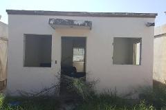 Foto de casa en venta en  , villas de san francisco, general escobedo, nuevo león, 3678851 No. 01
