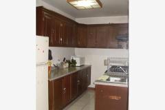 Foto de casa en venta en  , villas de san isidro, zapotlán el grande, jalisco, 3832686 No. 01