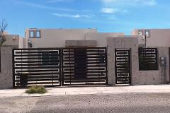 Foto de casa en venta en  , villas de san lorenzo, la paz, baja california sur, 0 No. 01
