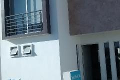 Foto de casa en venta en  , villas de san lorenzo, soledad de graciano sánchez, san luis potosí, 1204945 No. 01