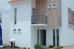 Foto de casa en venta en  , villas de san lorenzo, soledad de graciano sánchez, san luis potosí, 2285389 No. 01
