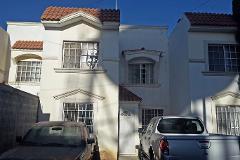 Foto de casa en venta en  , villas de san lorenzo, soledad de graciano sánchez, san luis potosí, 2913016 No. 01