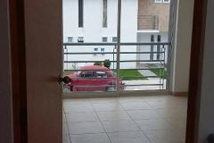 Foto de casa en venta en  , villas de san lorenzo, soledad de graciano sánchez, san luis potosí, 4272431 No. 01