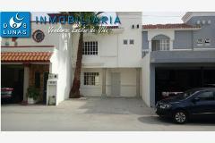 Foto de casa en venta en  , villas de san lorenzo, soledad de graciano sánchez, san luis potosí, 4490514 No. 01
