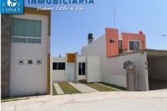 Foto de casa en venta en  , villas de san lorenzo, soledad de graciano sánchez, san luis potosí, 4560137 No. 01