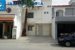 Foto de casa en venta en  , villas de san lorenzo, soledad de graciano sánchez, san luis potosí, 4571419 No. 01