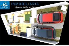 Foto de casa en venta en  , villas de san lorenzo, soledad de graciano sánchez, san luis potosí, 4592583 No. 01