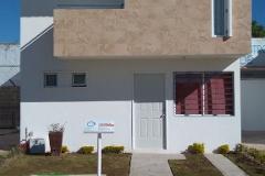 Foto de casa en venta en  , villas de san lorenzo, soledad de graciano sánchez, san luis potosí, 4594903 No. 01