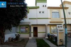 Foto de casa en venta en villas de san lorenzo , villas de san lorenzo, soledad de graciano sánchez, san luis potosí, 3826423 No. 01