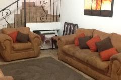 Foto de casa en venta en  , villas de san sebastián, saltillo, coahuila de zaragoza, 2283379 No. 01