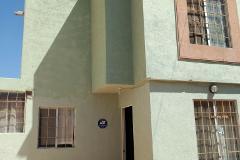 Foto de casa en venta en  , villas de santa maría, ramos arizpe, coahuila de zaragoza, 4675201 No. 01
