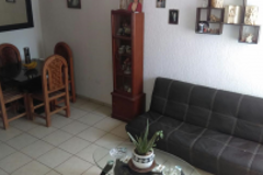 Foto de casa en venta en  , villas de santiago, querétaro, querétaro, 3317570 No. 01