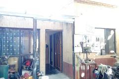 Foto de casa en venta en  , villas de santiago, querétaro, querétaro, 4333845 No. 01