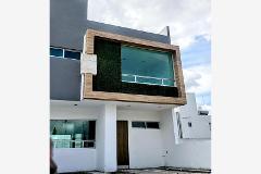 Foto de casa en venta en villas de sonterra 1120, sonterra, querétaro, querétaro, 4654129 No. 01