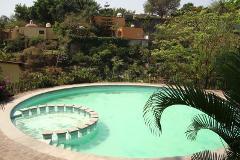 Foto de casa en renta en villas de tabachines 16, club de golf, cuernavaca, morelos, 0 No. 01