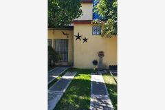 Foto de casa en venta en  , villas de xochitepec, xochitepec, morelos, 4661437 No. 01
