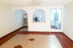 Foto de casa en venta en  , villas de xochitepec, xochitepec, morelos, 0 No. 01