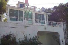 Foto de casa en venta en villas de yautepec , lomas de cocoyoc, atlatlahucan, morelos, 4645306 No. 01