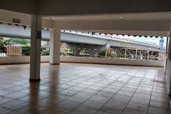 Foto de oficina en renta en  , villas del descanso, jiutepec, morelos, 3856068 No. 01
