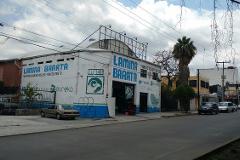 Foto de local en venta en  , villas del descanso, jiutepec, morelos, 3924025 No. 01