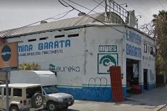 Foto de local en venta en  , villas del descanso, jiutepec, morelos, 4616835 No. 01