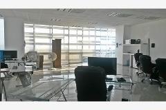 Foto de oficina en venta en  , villas del lago, cuernavaca, morelos, 2906944 No. 01