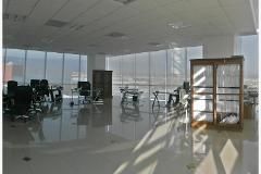 Foto de oficina en venta en  , villas del lago, cuernavaca, morelos, 2907011 No. 01
