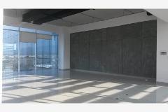 Foto de oficina en venta en  , villas del lago, cuernavaca, morelos, 2907597 No. 01