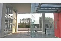 Foto de oficina en venta en  , villas del lago, cuernavaca, morelos, 2907791 No. 01