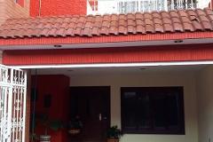 Foto de casa en venta en  , villas del magisterio, zamora, michoacán de ocampo, 0 No. 01