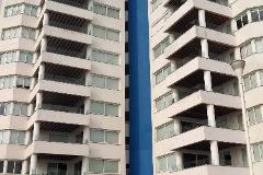 Foto de departamento en renta en  , villas del mar, ciudad madero, tamaulipas, 1199059 No. 01