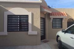 Foto de casa en venta en  , villas del mediterráneo, hermosillo, sonora, 3687597 No. 01