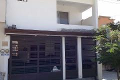 Foto de casa en venta en  , villas del mirador, santa catarina, nuevo león, 4464532 No. 01