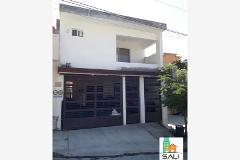 Foto de casa en venta en  , villas del mirador, santa catarina, nuevo león, 4591983 No. 01